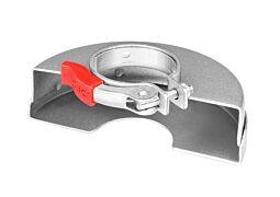 SKIL Zárt védőelem 125 mm