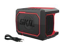 SKIL 3151 CA Akkumulátoros Bluetooth hangszóró