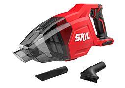 SKIL 3158 CA Akkumulátoros kézi porszívó