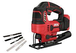 SKIL 3420 CA Akkumulátoros szúrófűrész