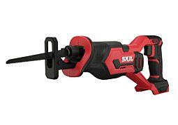 SKIL 3470 CA Akkumulátoros szablyafűrész