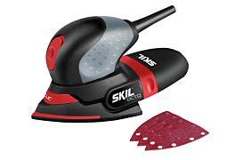 SKIL 7207 AA Multicsiszoló (Octo)