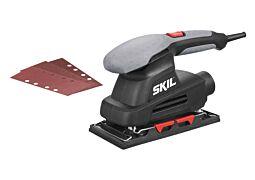 SKIL 7338 AA Rezgőcsiszoló