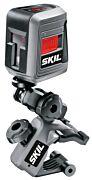 SKIL 0511 AA Lézeres szintezőkészülék