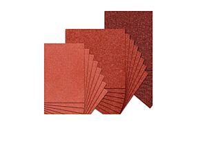 SKIL Tépőzáras papír (54 x 54 mm)