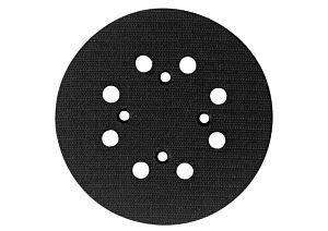 SKIL Alátétpárna (125 mm)