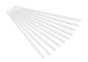 SKIL E3 A250 / LDPE műanyaghegesztő rudak - 100 gr